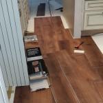 Laminate Flooring SBS