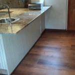 SBS Laminate Flooring