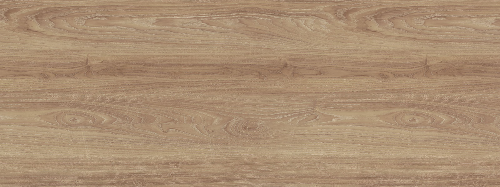 Aspen Oak Limed