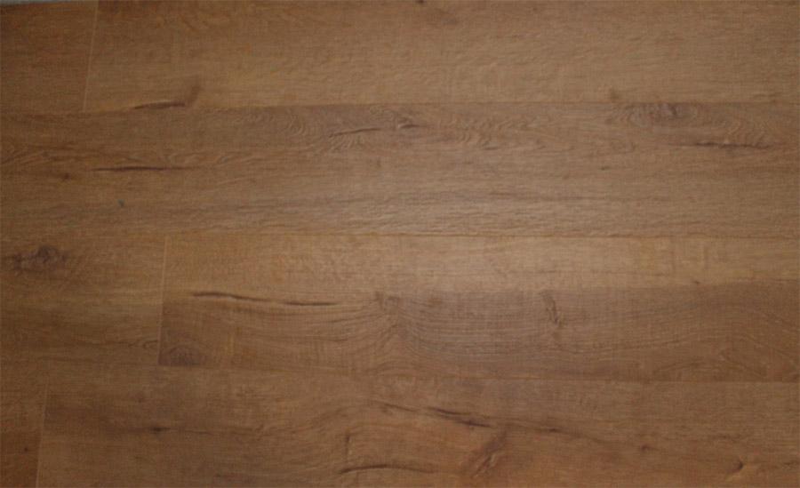 Laminate flooring authentik ac4classic flooring for Ac4 laminate flooring