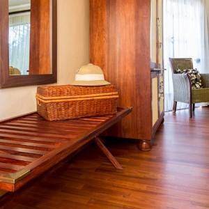 Brazilian Cherry Engineered Wood