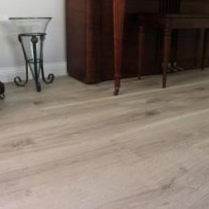 Torino Oak