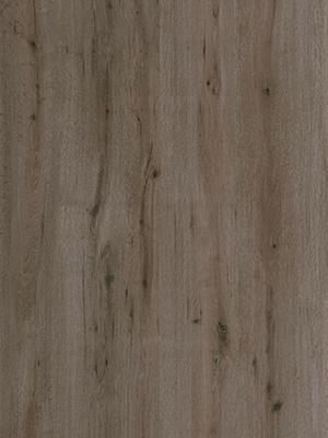 Riven-Oak-Beige-thumb