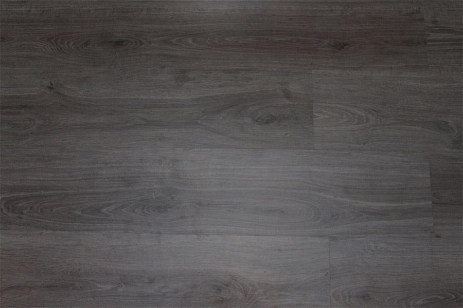Laminate Flooring Supremeclassic