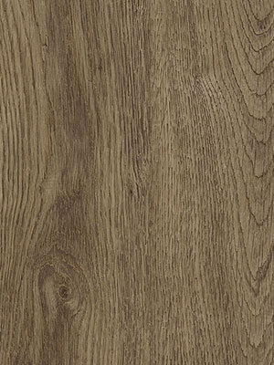 Tundra Oak Saddle