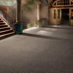 Carpet Installations
