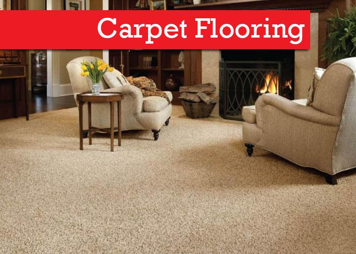 Classic Flooring Laminate Flooring Vinyl Flooring