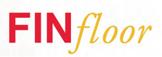 Fin Floor Logo