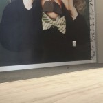 Laminate Flooring Gallery