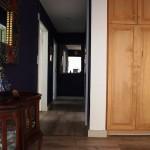 laminate flooring installation passage