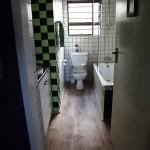 laminate flooring installation resized