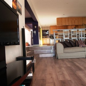 laminate flooring installation stairs