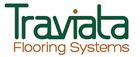 Traviata logo