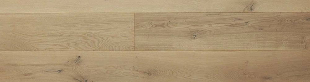 woodline-WP_EuroOakRustic240mm