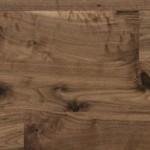 Woodline engineered wood flooring