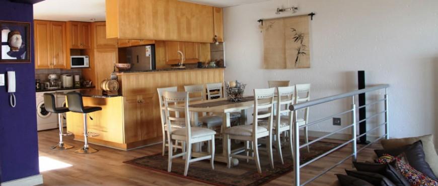 laminate-flooring-installation-dinning
