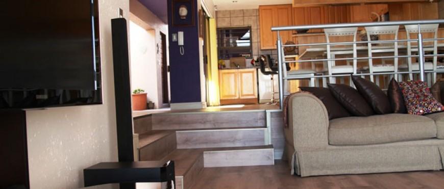 laminate-flooring-installation-stairs